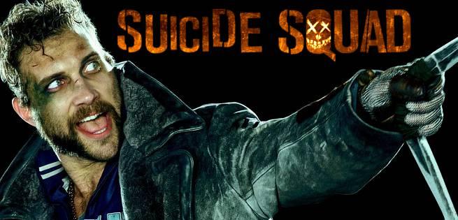 boomerang-jaicourtney-suicidesquad-b