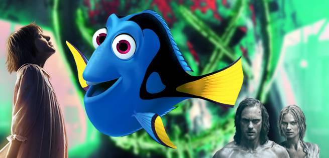 boxoffice-findingdory