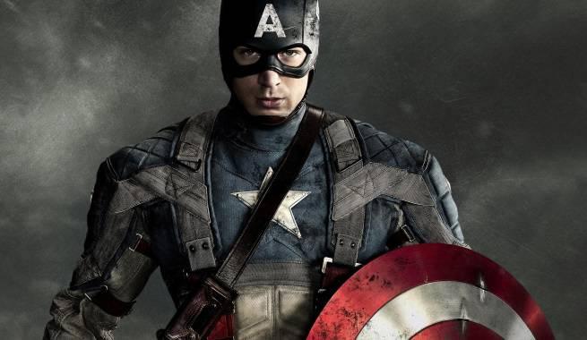 Captain-America-The-First-Avenger-Wallpaper-26