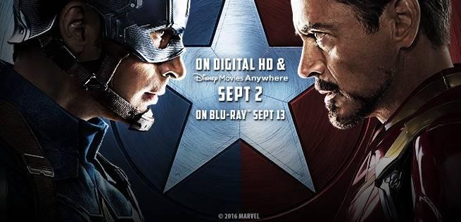 captainamerica-civilwar-banner