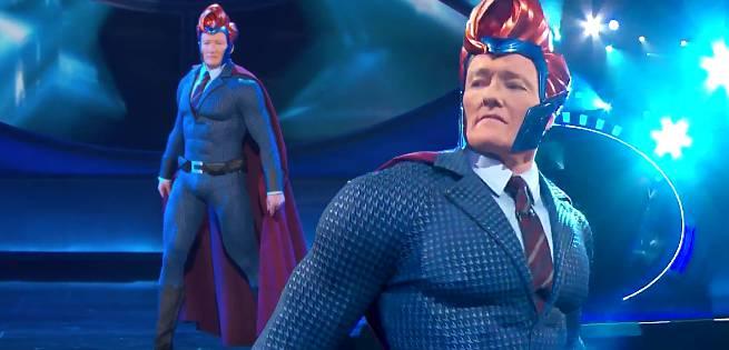 conan-superherocostume