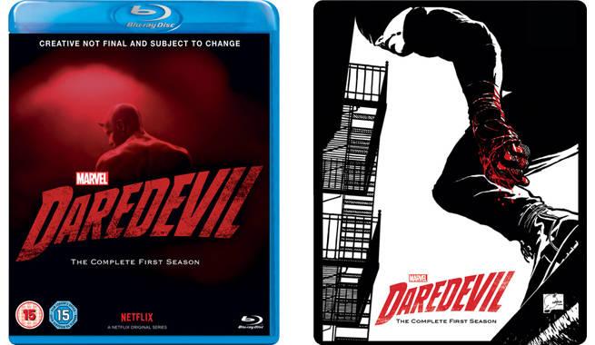 daredevil-season-1-blu-ray