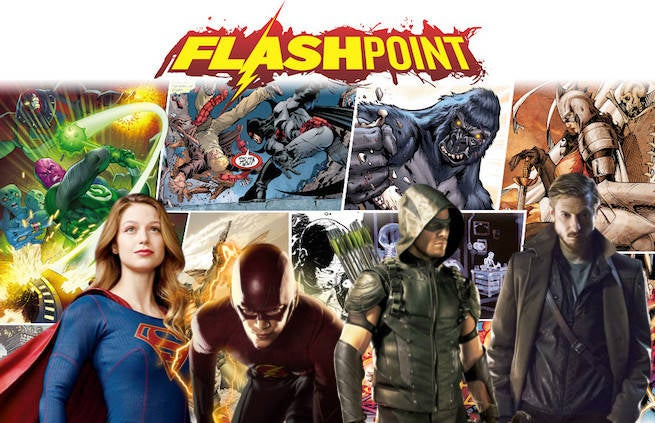 flashpoint-1024