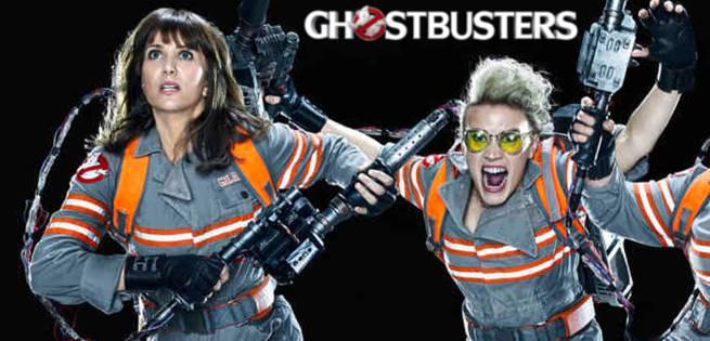 ghostbusters2016-b