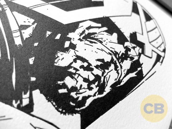 jock_Judge_Dredd_Letterpress_Detail3