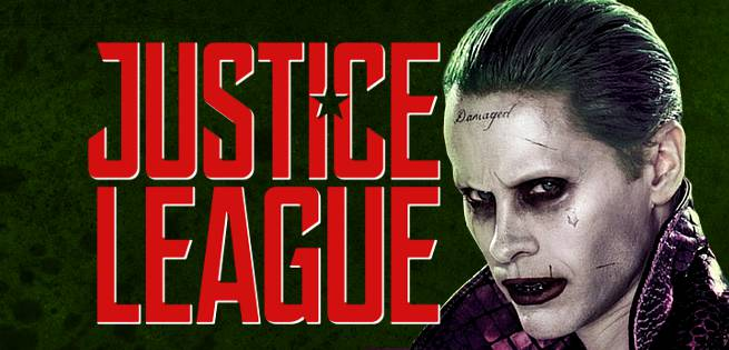 joker-justiceleague