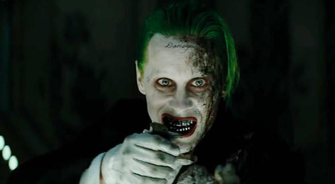 jokerheader