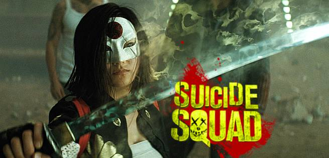 katana-b-suicidesquad-b