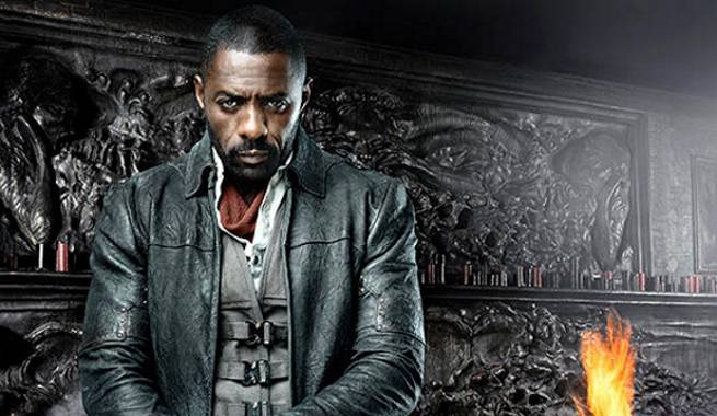 07ec1580a3a8b Idris Elba On Playing The Gunslinger In Stephen King s The Dark Tower