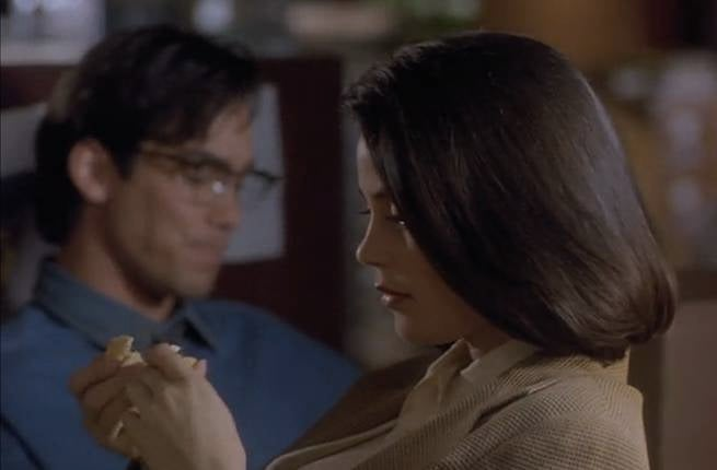 Lois-and-Clark-fortune-cookies