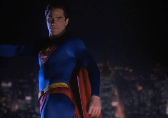 Lois-and-Clark-Superman