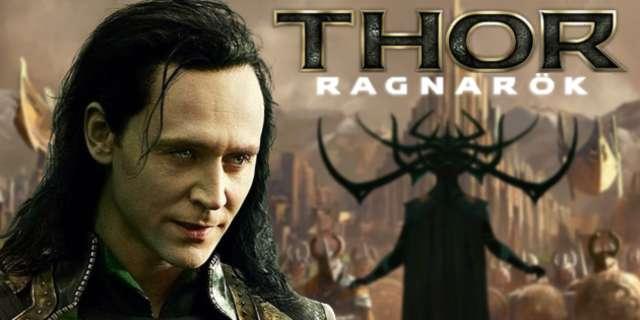 loki-hiddleston--thorragnarok