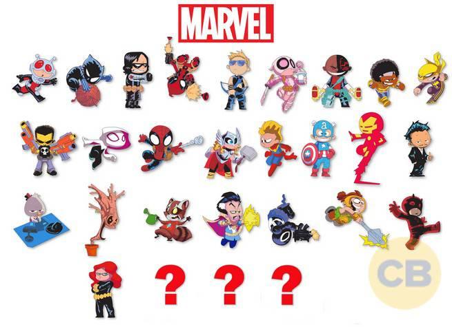 Marvel-SDCC-Pins-2016