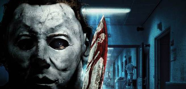 michaelmyers-halloweenhorrornights