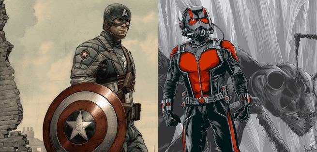 mondo-antman-captainamerica