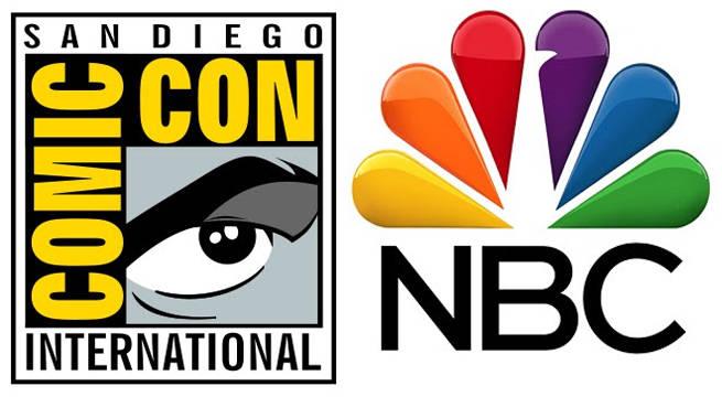 nbc comic con 2016