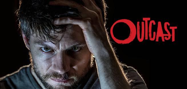 outcast-comicon-trailer