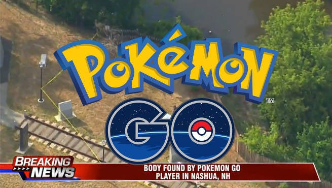 pokemon-go-body-2-190315