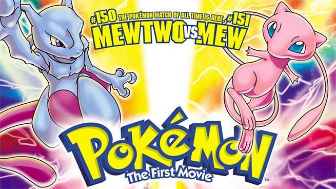 pokemon movie slide