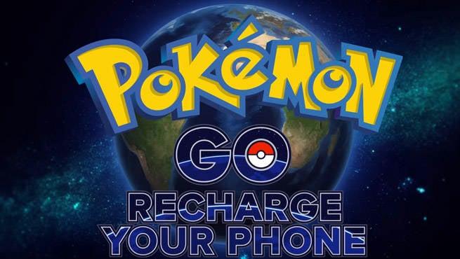 PokemonRechargePhone