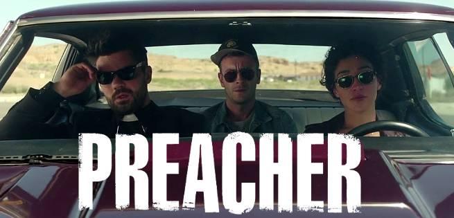 preacher-comiccontrailer