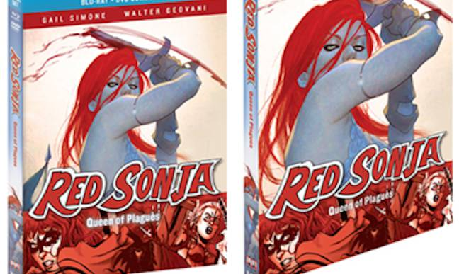 red-sonja-motion-comic