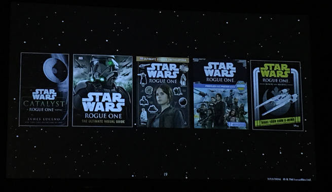 rogue-one-books