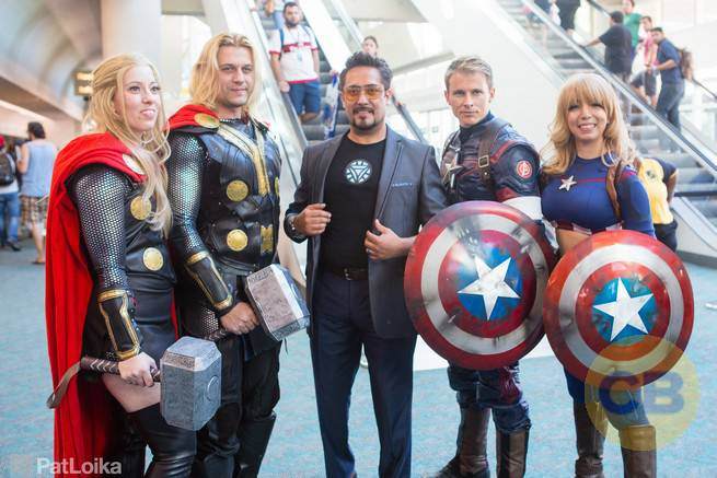SDCC16Cosplay01-19
