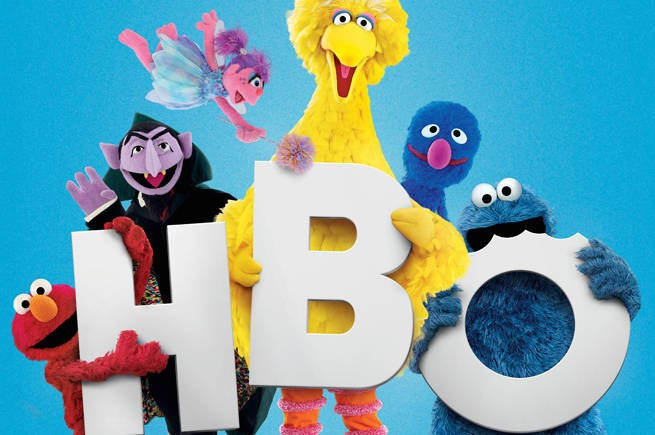 Outrage Over Sesame Street Firings Causes Management to Reconsider