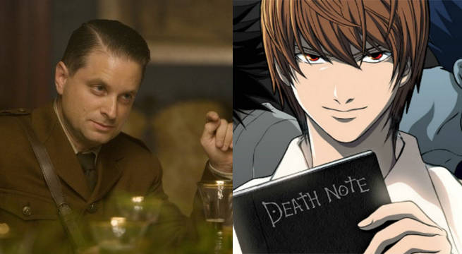 shea whigham death note