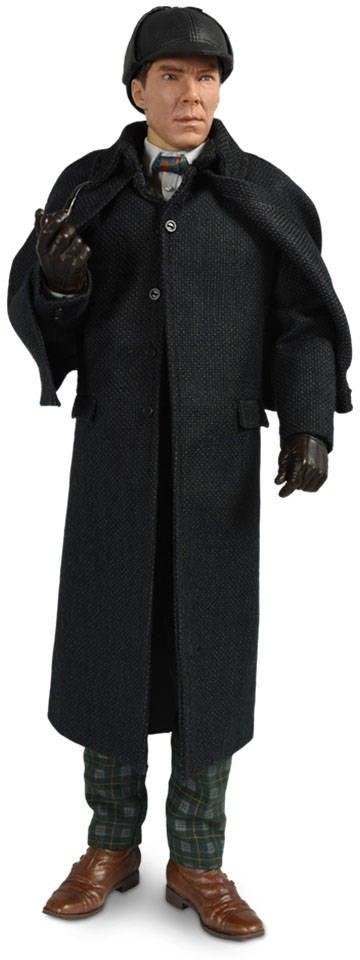 sherlock-figure