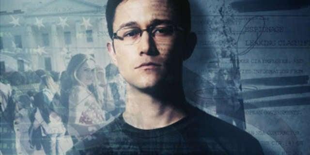 Snowden Header
