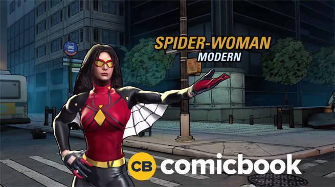spider-woman-modern-maa2