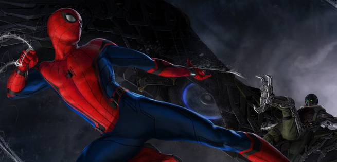 spidermanhomecoming-conceptart