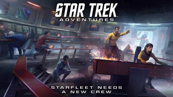 Star Trek Adv Header