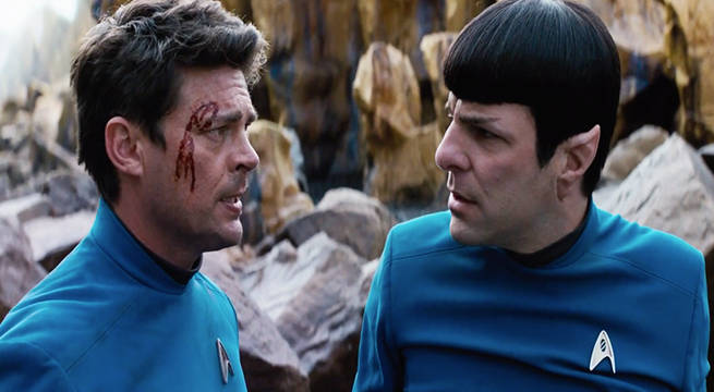star trek beyond spock bones