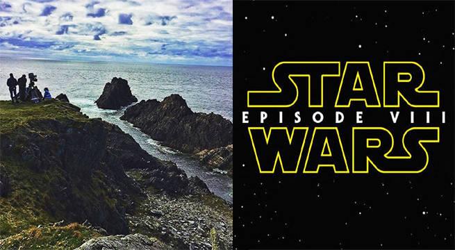 star wars location