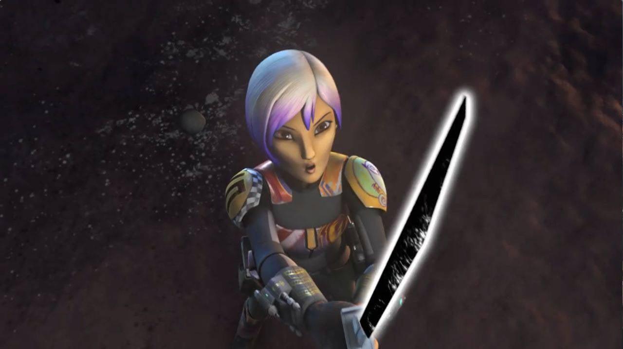 star-wars-rebels-sabine-s3-darksaber