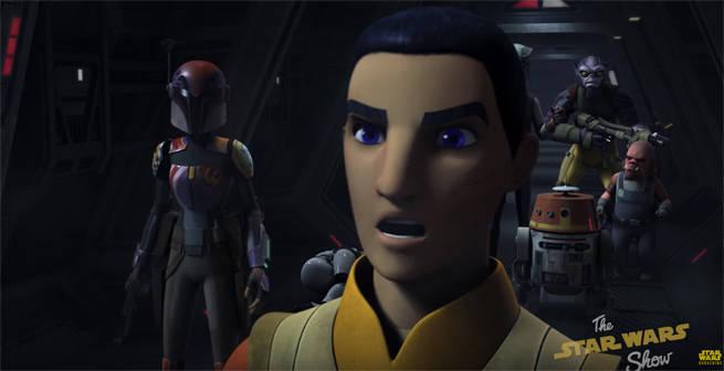 star-wars-rebels-season-3-Ezra