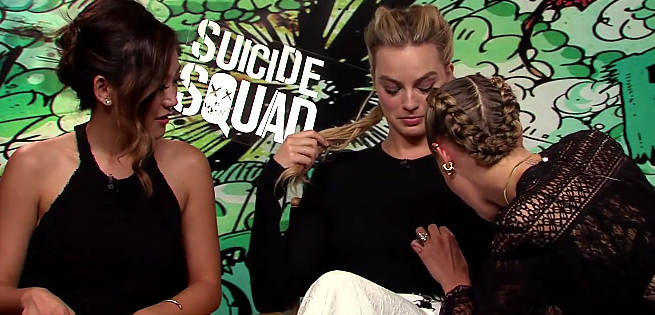 suicidesquad-nipples
