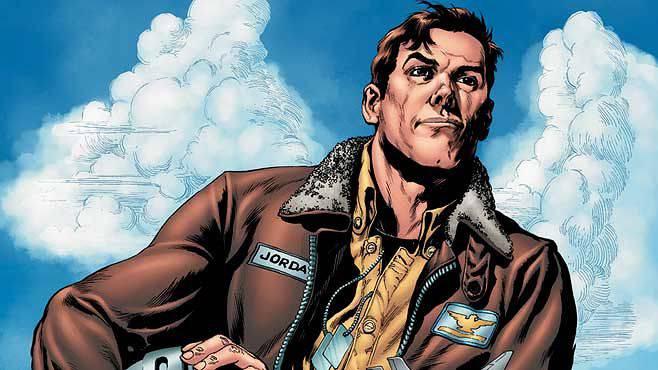 super-service-our-favorite-veteran-comic-characters-hal-jordan-pilot-and-green-lantern-678021