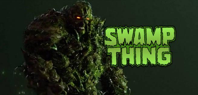 swampthing-screentest