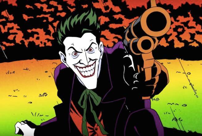 the-killing-joke-recolored