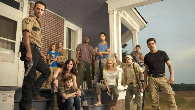 The-Walking-Dead-season-2-cast-jpg