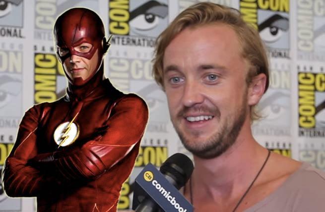Tom-Felton-Flash