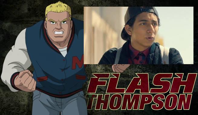 tony-revolori-flash-thompson