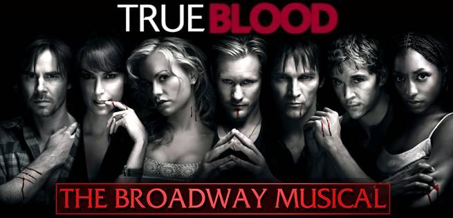 trueblood-themusical