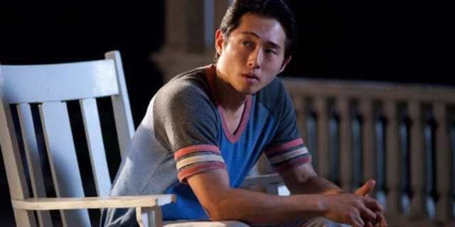 TWD-S2-Steven-Yeun-Interview-560