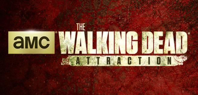 walkingdeadattraction-universalstudios
