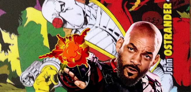 willsmith-deadshot-suicidesquad-b
